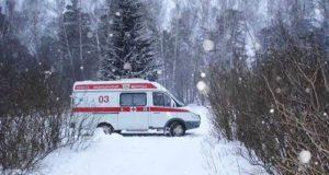 перевозка больных междугородняя Киев