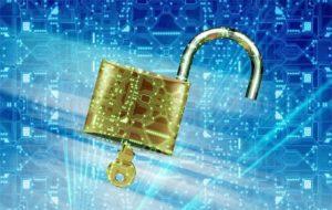 Политика конфиденциальности на сайте компании Автомедик