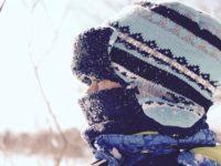 Обморожение, какую представляет опасность
