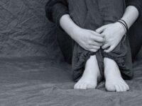Домашние средства от боли в пятках