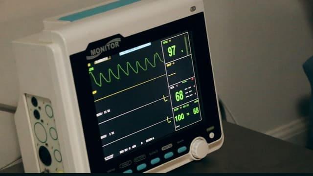Кардиомиопатия - расстройство сердечной мышцы